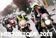 HISTORIQUE 2013