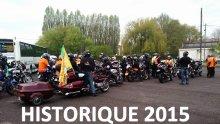 HISTORIQUE 2015