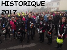 HISTORIQUE 2017
