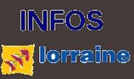 INFORMATION EN LORRAINE