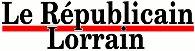 LES ARTICLES DU REPUBLICAIN LORRAIN